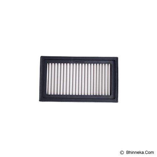 FERROX Air Filter Grand Livina/Latio/Evalia [HS-0112 / FCNIS 9606] - Penyaring Udara Mobil / Air Filter